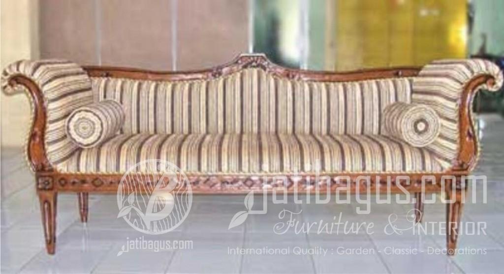 sofa-jati-perahu-modif